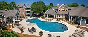 weinstein properties apartments for rent