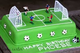 soccer cake soccer cake decorations the best birthday cake decorating ideas in