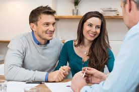 What Is The Power Of Attorney by What Is The Difference Between A Power Of Attorney And Executor Of
