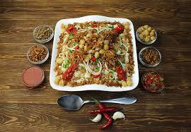 restaurant cuisine du monde cuisine du monde à londres les meilleurs restaurants par pays