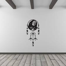 2017 latest bob marley wall art wall art ideas