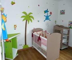 decorer une chambre bebe comment decorer chambre bebe fille comment decorer la chambre de in