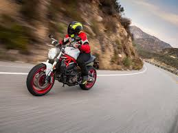 2015 ducati monster 821 wallpapers motorcycle usa