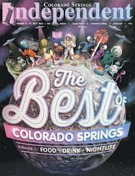2017 best of colorado springs food drink and nightlife indy
