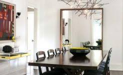 Dining Room Furniture Glasgow Dining Room Furniture Glasgow Dining Room Furniture Glasgow Shock