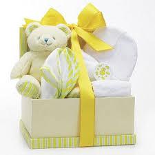 yellow baby shower ideas4 wheel walkers seniors best 25 best baby gifts ideas on unique baby shower