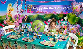 tinkerbell party ideas tinkerbell party theme ideas easy ways to manage thinkerbell pool