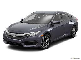 honda civic pics 2017 honda civic sedan prices incentives dealers truecar
