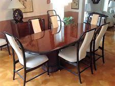 Drexel Heritage Dining Furniture Sets EBay - Drexel heritage dining room