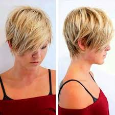 woman with extremely thinning hair short hairstyles short thin hairstyles for women 2016 medium