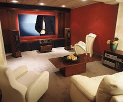 Home Theatre Design Pictures by Home Theater Design Tool Home Theater Design Magazine Endearing