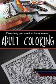 57 best coloring images on pinterest coloring books