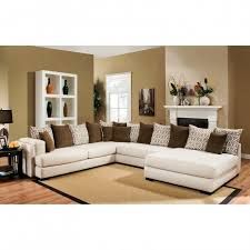 furniture stores in houston furniture stores in houston texas