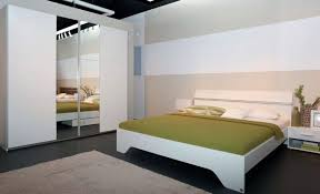 rauch fellbach bedroom furniture for sale ramsdens home interiors