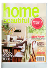 home beautiful publications khdg