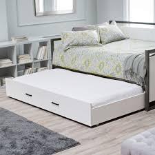 Kmart Furniture Kitchen Table Fine Bedroom Furniture Kmart Essential Home Belmont 6 Drawer