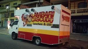 Common Adaptações Food Truck Trailer lachonete Kombi e Vans - Home   Facebook @VH47