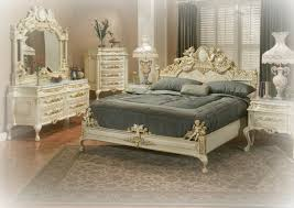 French Provincial Bedroom Decorating Ideas French Provincial Bedroom U2013 Bedroom At Real Estate