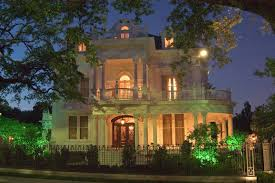 wedding cake house wedding cake house new orleans search in pictures