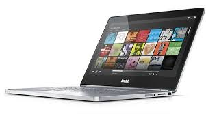 black friday dell 2017 dell laptop reviews best dell laptops for 2017