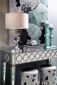 Console Table For Living Room by How To Choose The Perfect Console For Luxury Interiors