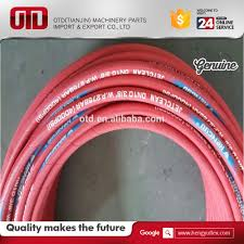 high pressure washer hose for sale high pressure washer hose for