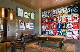 Man Cave Ideas For Small Spaces - man cave wall ideas best 25 small man caves ideas on pinterest man