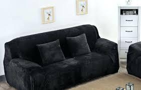 unique design leather sofa company cool recliner sofa replacement