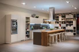 kitchen arkitekturaarkitektura