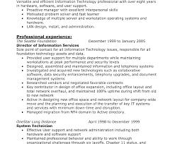 resume template sle docx apartmente technician resume exles sle building mechanical