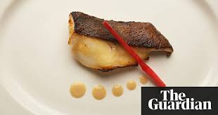 cuisine afro am icaine simple recipes for cooks nobu s black cod to the s