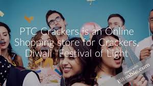 buy crackers chennai