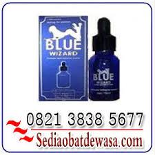 jual blue wizard obat perangsang wanita di palembang jual obat