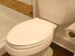 Small Toilets For Small Bathrooms by Choose The Right Toilet For Your Bathroom Hgtv