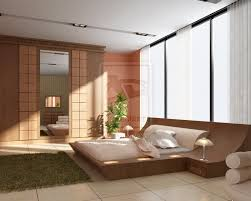 Top Ten Bedroom Designs Bedroom Designs Creative Wonderful - Top ten bedroom designs