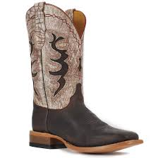 s country boots sale cinch boots for on sale by the cinch cowboy boots