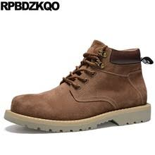 Comfortable Stylish Work Shoes Online Get Cheap Stylish Work Shoes Aliexpress Com Alibaba Group