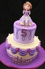 7 best bolos images on pinterest 1 year old birthday cake 15
