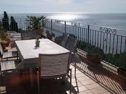 Appartement Toit Terrasse Paris Appt Toit Terrasse 140 M2 Duplex La Mer à Vos Pieds Proche Cannes