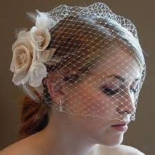 wedding veils for sale popular bridal accessories veils buy cheap bridal accessories