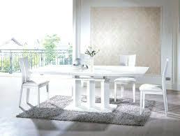 table de cuisine avec chaise chaise salle a manger blanche conforama table cuisine avec chaises