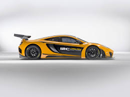 mclaren truck 2012 mclaren mp4 12c can am edition review supercars net