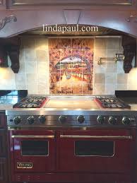 Red Kitchen Backsplash Ideas Kitchen Backsplash Pictures Ideas And Designs Of Backsplashes