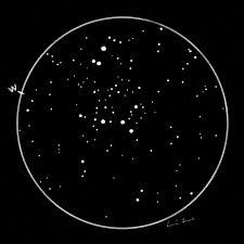 graphite galaxy
