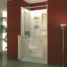 Senior Bathtubs Walk In Bathtub Whirlpool Bathtubs Jetted Tub Discount