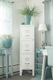 Old Kitchen Cabinets Makeover 702 Best Furniture Makeovers Images On Pinterest Furniture