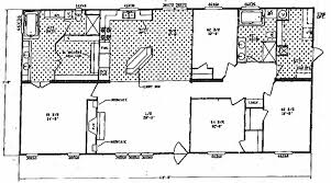 double wide floor plan troy floor plans double wide