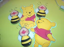 Baby Room Decorations Best Winnie The Pooh Nursery Ideas Design Ideas U0026 Decors