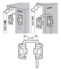 security latch sliding glass door lock patio door lock