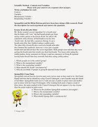 ms iracheta u0027s biology class august 2014